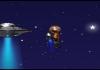 טיסה בין כוכבית