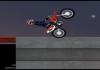אופנוע שטח 4