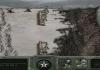 אזור מלחמה 1944
