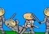 אבירי הרוק