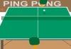 פינג פונג תלת מימד