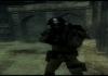 מלחמת זומבים