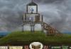 להרוס את הטירה 2