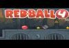 הכדור האדום 4