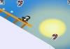 הפינגווין הגולש 2