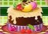 פסטיבל עוגות לחג
