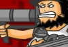 הומלס 4-מלחמת כללית