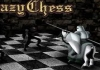 שגעון של שחמט
