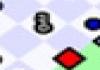 המשחק הקשה ביותר בעולם 2