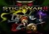מלחמת אנשי המקל 2