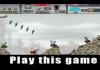 טנקים-הקרב הגדול