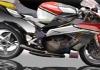 פאזל אופנועים