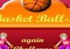 כדורסל 2