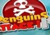 מתקפת הפינגווינים 4