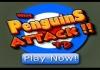 מתקפת הפינגווינים 1