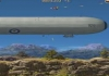 מלחמת מטוסים 2