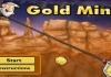 כורה הזהב