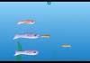 דג גדול