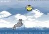 קפיצה על הקרח